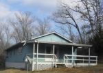 Pre Foreclosure in Climax Springs 65324 DODDS CAMP RD - Property ID: 1197990882