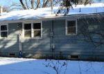 Pre Foreclosure in Farmington 55024 HONEYSUCKLE LN - Property ID: 1198071905
