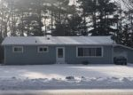 Pre Foreclosure in Princeton 55371 1ST ST - Property ID: 1198080209