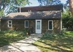 Pre Foreclosure in Saint Paul 55117 WOODBRIDGE ST - Property ID: 1198095547
