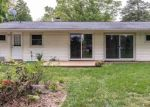 Pre Foreclosure in Tecumseh 49286 SEMINOLE DR - Property ID: 1198132784
