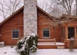 Pre Foreclosure in Three Rivers 49093 STEVENS LN - Property ID: 1198145926