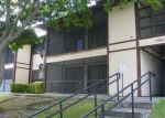 Pre Foreclosure in Miami 33157 SW 103RD CT - Property ID: 1198350449