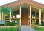 Pre Foreclosure in Miami 33186 N KENDALL DR - Property ID: 1198403446