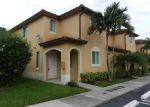 Pre Foreclosure in Homestead 33032 SW 268TH ST - Property ID: 1198409130