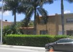 Pre Foreclosure in Hialeah 33012 W 53RD ST - Property ID: 1198419201
