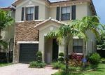Pre Foreclosure in Homestead 33032 SW 239TH ST - Property ID: 1198442423