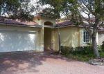 Pre Foreclosure in Miami 33186 SW 135TH TER - Property ID: 1198471779