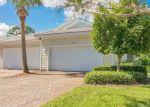 Pre Foreclosure in Stuart 34997 SE BRIDGETOWN CT - Property ID: 1198552356