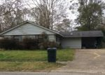 Pre Foreclosure in Saint Francisville 70775 PINE ST - Property ID: 1198576445
