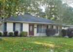 Pre Foreclosure in Houma 70360 ADOUE ST - Property ID: 1198646520