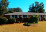 Pre Foreclosure in Batesburg 29006 KENDALL DR - Property ID: 1198658348