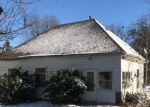 Pre Foreclosure in Paola 66071 GRANT ST - Property ID: 1198828723