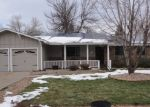 Pre Foreclosure in Arvada 80004 W 68TH PL - Property ID: 1198838350