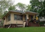 Pre Foreclosure in Sioux City 51103 ALLAN ST - Property ID: 1198939522