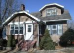 Pre Foreclosure in Newton 50208 S 6TH AVE W - Property ID: 1198941722
