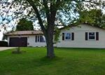 Pre Foreclosure in Angola 46703 CARLIN PL - Property ID: 1198965812