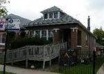 Pre Foreclosure in Chicago 60629 S SPAULDING AVE - Property ID: 1199041125