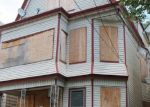 Pre Foreclosure in Newark 07108 S 15TH ST - Property ID: 1199221582