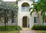 Pre Foreclosure in Homestead 33032 SW 143RD AVE - Property ID: 1199284656