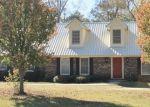 Pre Foreclosure in Vidalia 30474 PERRYMAN DR - Property ID: 1199360868