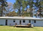 Pre Foreclosure in Hazlehurst 31539 DYKES FARM RD - Property ID: 1199369168