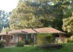 Pre Foreclosure in Atlanta 30311 CASCADE RD SW - Property ID: 1199430947
