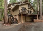 Pre Foreclosure in Pollock Pines 95726 EL CAMINO DR - Property ID: 1199558380