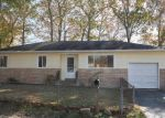 Pre Foreclosure in Browns Mills 08015 JUNIPER AVE - Property ID: 1199830358