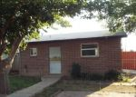 Pre Foreclosure in Safford 85546 S 3RD AVE - Property ID: 1200062493