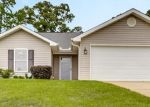 Pre Foreclosure in Vance 35490 THOROUGHBRED DR - Property ID: 1200185113
