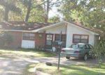 Pre Foreclosure in Eufaula 36027 BUSH DR - Property ID: 1200188632