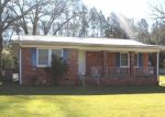 Pre Foreclosure in Clio 36017 ELAMVILLE ST - Property ID: 1200209658