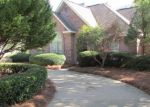 Pre Foreclosure in Montgomery 36106 VAUGHN RD - Property ID: 1200211849
