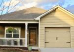 Pre Foreclosure in Odenville 35120 KINCAID COVE LN - Property ID: 1200222347