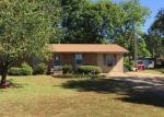 Pre Foreclosure in Troy 36081 GLENWOOD AVE - Property ID: 1200247309