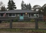 Pre Foreclosure in Seattle 98168 S 147TH ST - Property ID: 1200354618