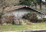 Pre Foreclosure in Medina 98039 NE 10TH ST - Property ID: 1200368188
