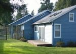 Pre Foreclosure in Kirkland 98033 NE 75TH ST - Property ID: 1200391402
