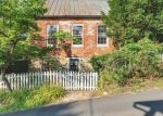 Pre Foreclosure in Waterford 20197 MAIN ST - Property ID: 1200476821