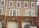 Pre Foreclosure in Alexandria 22306 MASON GROVE CT - Property ID: 1200542959