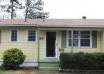 Pre Foreclosure in Norfolk 23513 WINDERMERE AVE - Property ID: 1200573161