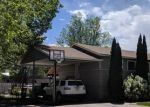 Pre Foreclosure in Roosevelt 84066 E 550 N - Property ID: 1200624405
