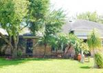 Pre Foreclosure in Mcallen 78501 WALNUT AVE - Property ID: 1200775960