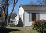 Pre Foreclosure in Dallas 75216 NEBRASKA AVE - Property ID: 1200794789