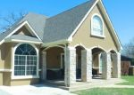 Pre Foreclosure in Dallas 75228 LONGHORN ST - Property ID: 1200879308