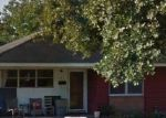 Pre Foreclosure in Pasadena 77506 NELL ST - Property ID: 1200929685