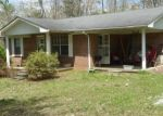 Pre Foreclosure in Grandview 37337 WASSOM MEMORIAL HWY - Property ID: 1200997116