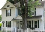 Pre Foreclosure in Morristown 37813 S HENRY ST - Property ID: 1201044427