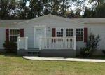 Pre Foreclosure in Bulls Gap 37711 OASIS RD - Property ID: 1201064576